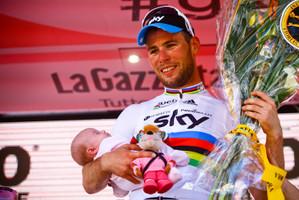 Giro20120532