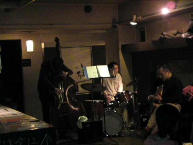 Jazz_live